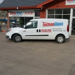 TechnaGlass Inc