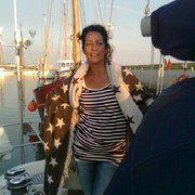 Nicolette Hom