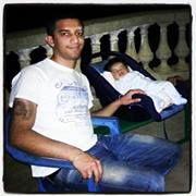 Ismael Suleman