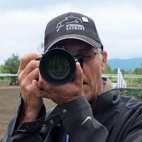 Tom von Kapherr Photography