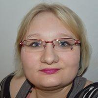 Světlana Teinzerová
