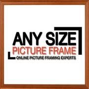 Any Size Picture Frame UK
