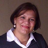 Pilar Zumbado
