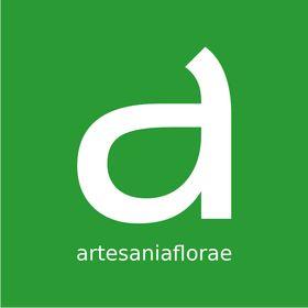 Floristeria Artesaniaflorae