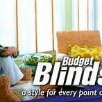 Budget Blinds of Valparaiso