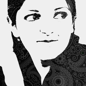 Ankita Pradhan
