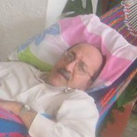 Asad Dacaret Handal