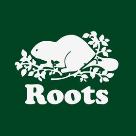 Roots Canada