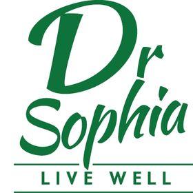 DR. SOPHIA NEW LIFESTYLE
