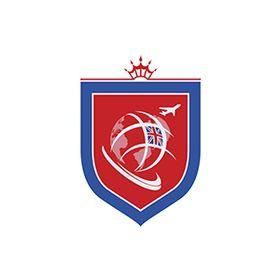 SBL International