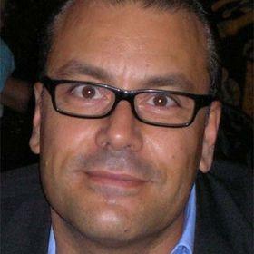 Carlo Visani