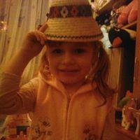 Lazar Alina Ioana