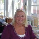 Susan Normand