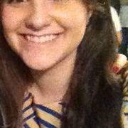 Ana Julia Faria (anajuliafaria) no Pinterest b2e27d3cf0767