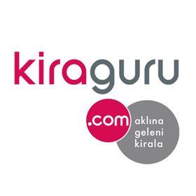 KiraGuru.com