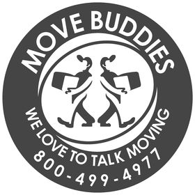 Move Buddies