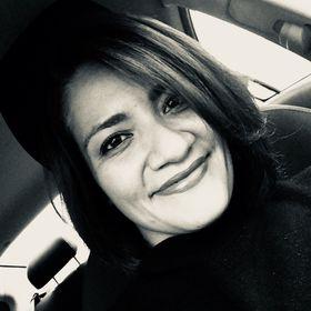 Karen Bautista
