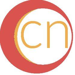 www.cnnames.net