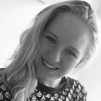 Katrine Agger