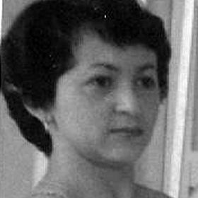 IMELDA ALVAREZ