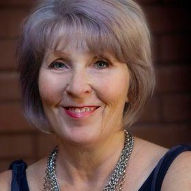 Lorraine Smit