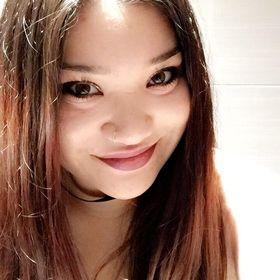 Tatiana Ikeda-Altamirano