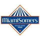 Miami Somers