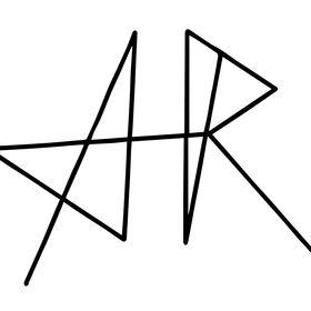 Adam Repasky