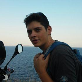 Dimitris Ka
