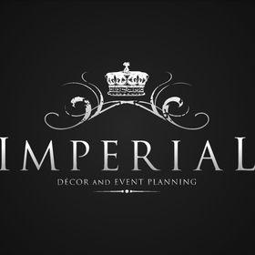 Imperial Decor