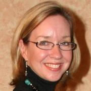 Ellen Carter