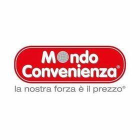 Mondo convenienza mondoconv en pinterest for Mondo convenienza madie classiche