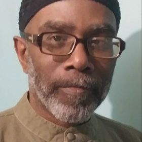 Ysrael Yahudah