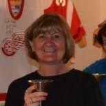 Jasna Dunmore