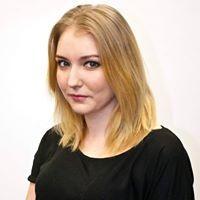 Agata Jakubik