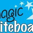 magicwhiteboards