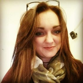 Lisa @ Maid in Dartmoor. Family & Lifestyle Blog