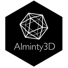 Alminty3D