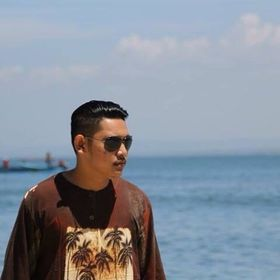 Muhammad Dipo