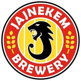 Jajnekem Brewery