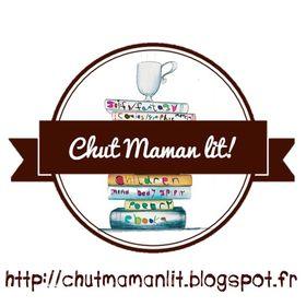 ChutMamanLit