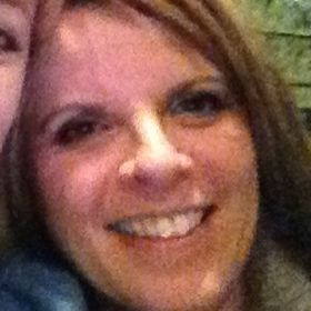 Debbie Langelier