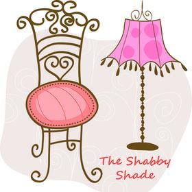 The Shabby Shade