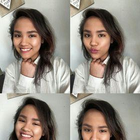 Joannah Michelle Lopez