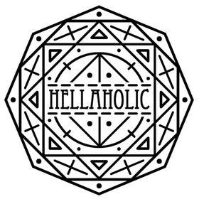 Hellaholics
