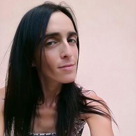 Paola De Donà