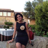 Teresa Miceli