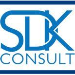 SDK Consult