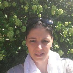 Andrea Herkó