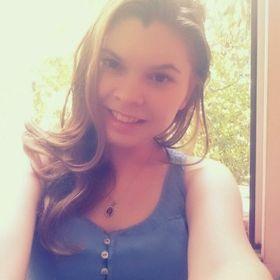 Elena Flavia